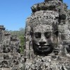 Siem Reap - Travel information