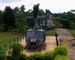 Khe Sanh Combat Base Travel information
