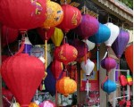 Hoi An Travel information