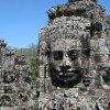 Ancient Angkor Exploration Tour