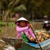 Mekong Delta Tour Package