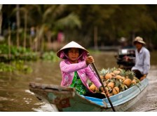Mekong Delta Tour | Eco Travel Vietnam