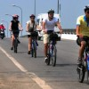 Hue – Da Nang – Hoi An cycling tour