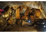Da Nang – Hoi An – Hue – Paradise Caves / 7 days