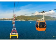 Nha Trang Tour Package | Eco Travel Vietnam